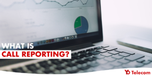 What is Call Reporting